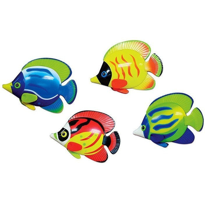Poolmaster Jumbo Dive 'N' Catch Fish Game - Pool Toys and Games - Anglo Dutch Pools and Toys