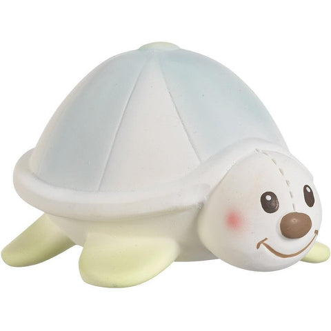 Vulli Margot the Turtle- - Anglo Dutch Pools & Toys  - 1