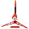 Rockets - Estes Alpha III™ Model Rocket Launch Set