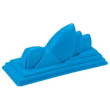 Hape Opera House Sand Mold - Sand and Beach Toys - Anglo Dutch Pools and Toys