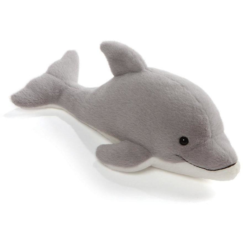 Sea Life - Gund Aquatic Wonders Dolphin 14""