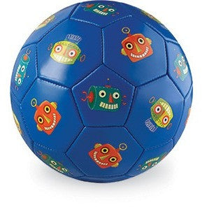 Crocodile Creek Soccer Ball- Size: 2 - Soccer Balls - Anglo Dutch Pools and Toys