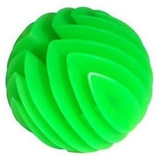 Sporting Goods - Aerobie Squidgie Ball
