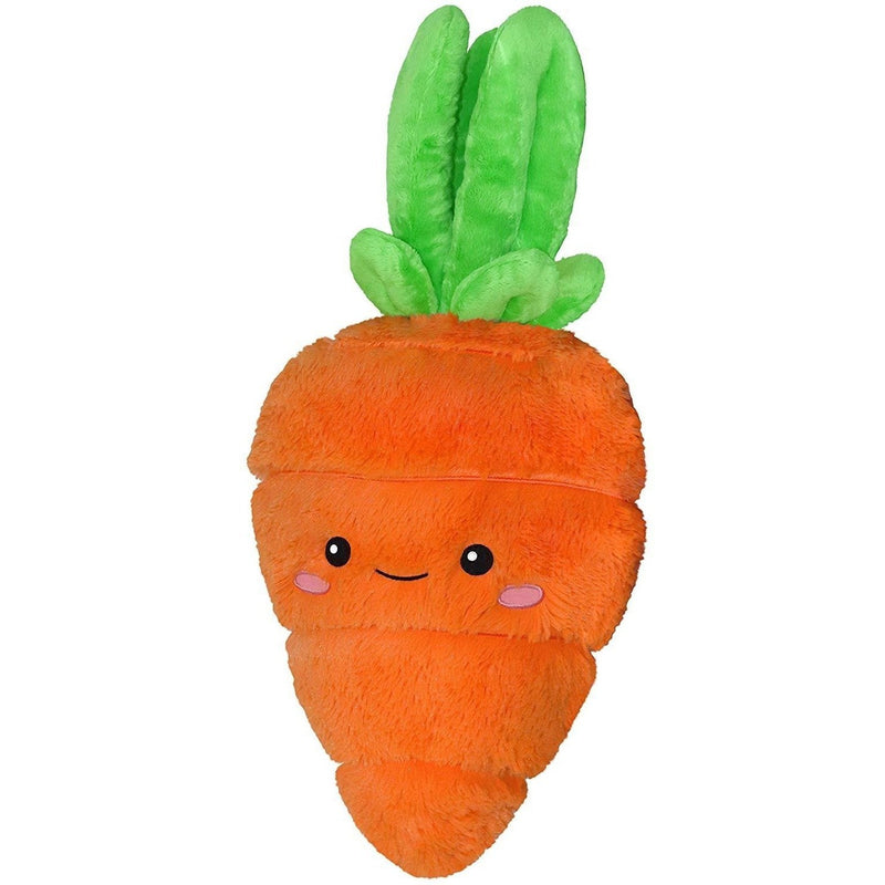 Squishable Comfort Food Carrot 15""