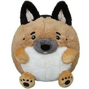 Squishables - Squishable German Shepherd 15""
