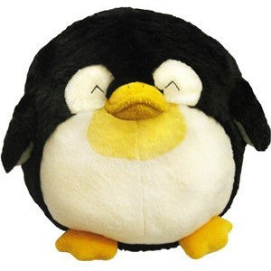 "Squishable Penguin 15"" - Squishables - Anglo Dutch Pools and Toys"