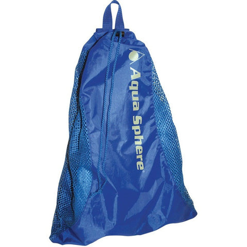 Aqua Sphere Deck Bag- - Anglo Dutch Pools & Toys