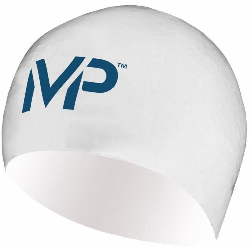 Aqua Sphere MP Race Swim Cap