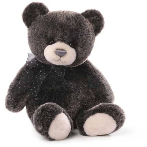 Teddy Bears - Gund Luca Bear 13""
