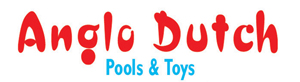 Anglo Dutch Pools and Toys