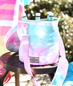 Chill Out Cooler Bag - Tropical Breeze