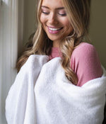 Dreamluxe™ Blanket - Cloud