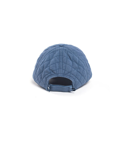 Southern Shirt Headwear Quilted Signature Cap