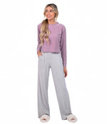 PJ Party Pants - Alloy