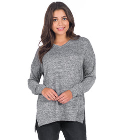 Jackie Pullover