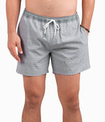 Hidden Temple Swim Shorts - Hidden Temple