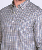 Flintrock Plaid LS - Backcountry