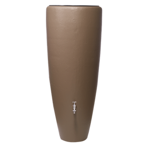Graf 2in1 Water Tank - Taupe
