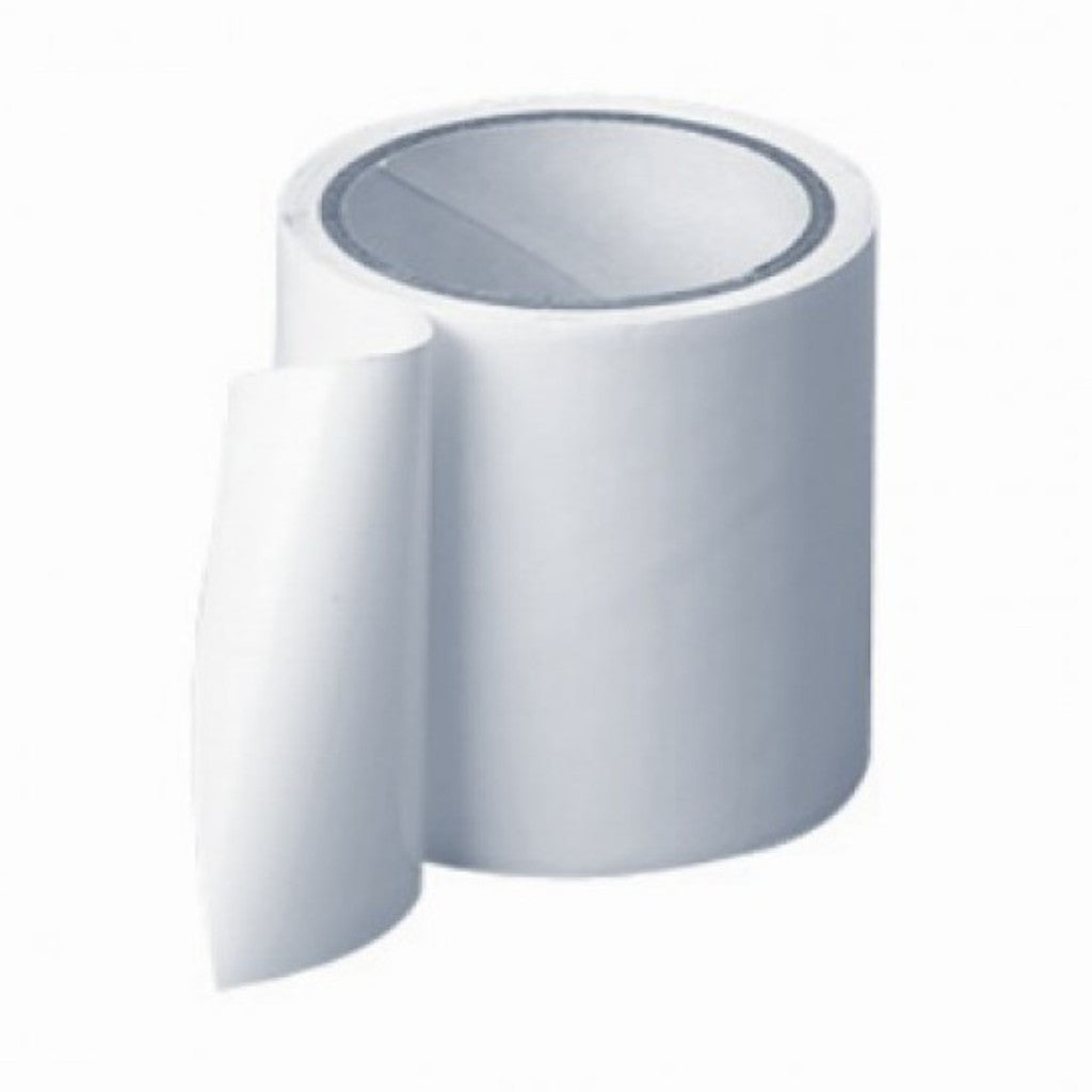 Polypipe PVC Duct Tape