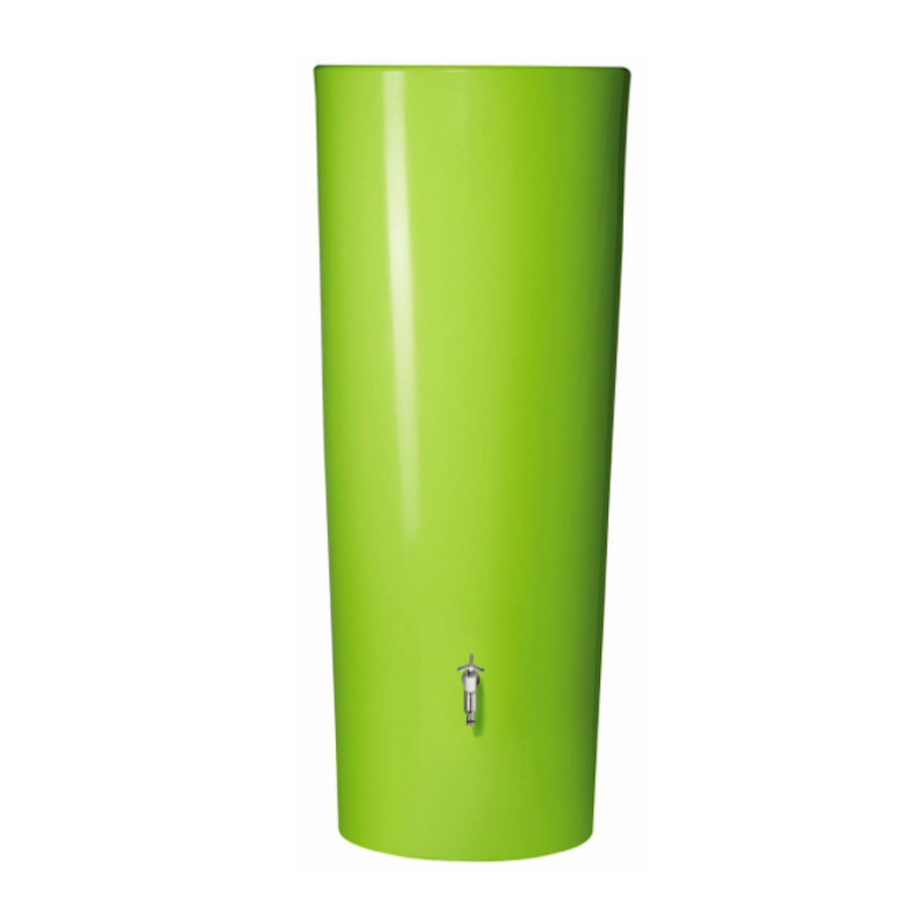 Graf Colour 2in1 Water Tank