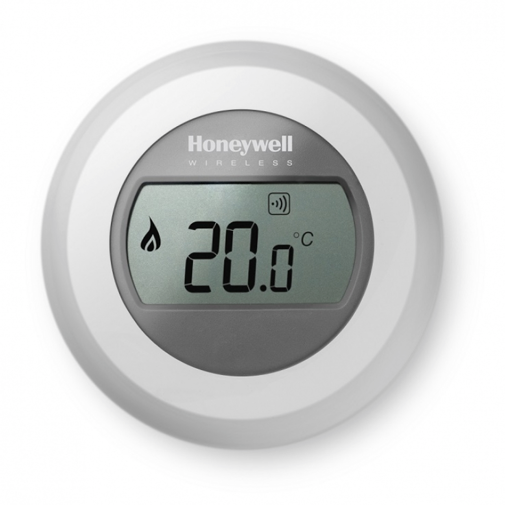Best Room Thermostat