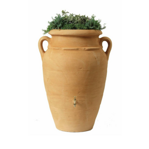 Graf Antique Amphora Sandstone