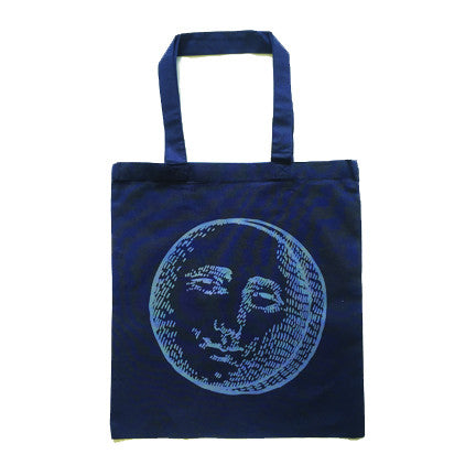 Mister Saturday Night Tote Bag