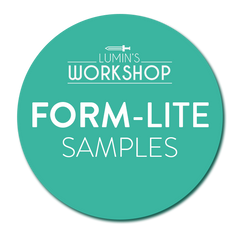 Click to Form-Lite Samples