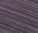 Dark Lavender OW-002A weft sample