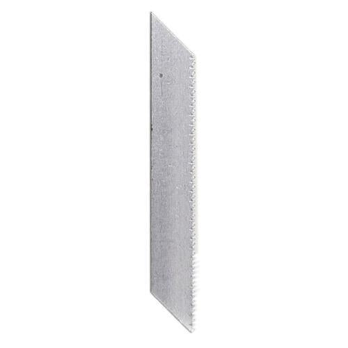 Replacement Blade: #13 Fine Saw Blade (5pc)