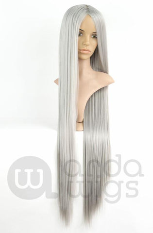 Short Wefts CLASSIC CL-051 to CL-083