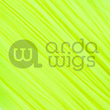 Long Wefts VIVID