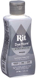 Rit DyeMore Synthetic