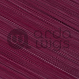 Colour Sample CLASSIC CL-001 to CL-050