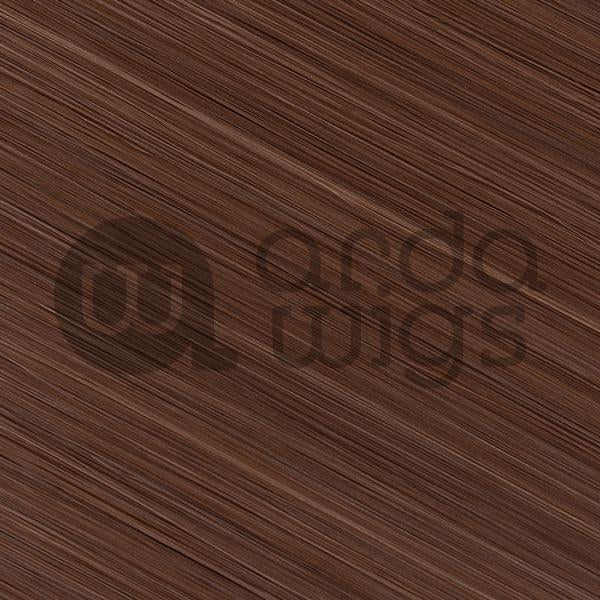 Colour Sample CLASSIC CL-051 to CL-083
