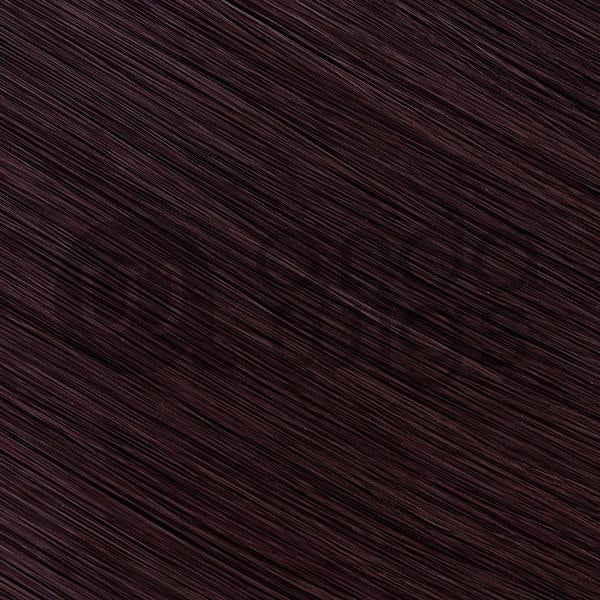Colour Sample SILKY SI-051 to SI-083