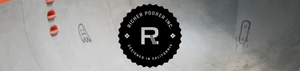 New Richer Poorer Video - Pastras & friends