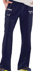 Men's UA Every Team's <br /> Armour Sweatpant <br /> Navy (CantCrew)