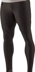 Ladies' UA EVO Coldgear <br /> Compression Leggings <br /> BLACK  (CantCrew)