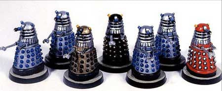 Invasion Earth Daleks (7)