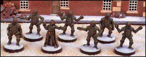 Ice Warriors (7)