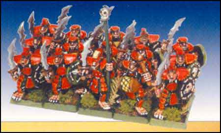 VerMen Clan Warriors (18)