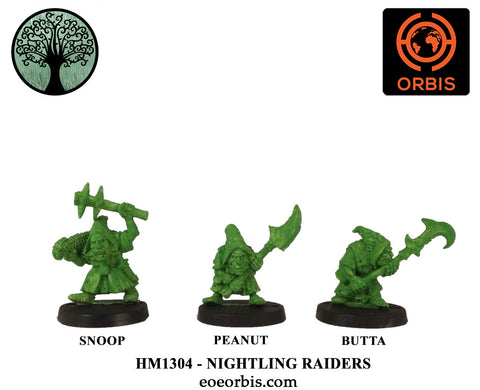 HM1304 - Nightling Raiders (3)