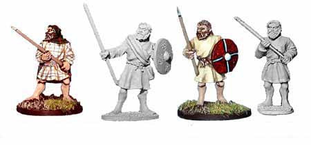 Pict Spearmen I (4)