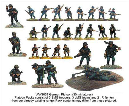German Platoon (30)