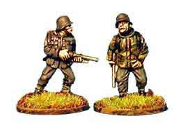 Wehrmacht Flamethrowers (2)