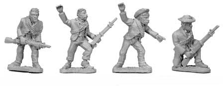 Boer Warriors (4)