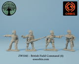 ZW1041 - British Field Command (4)