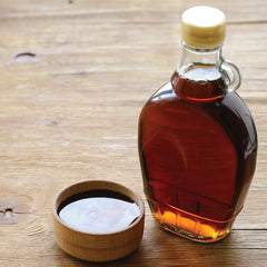 Maple Syrup & Maple Products