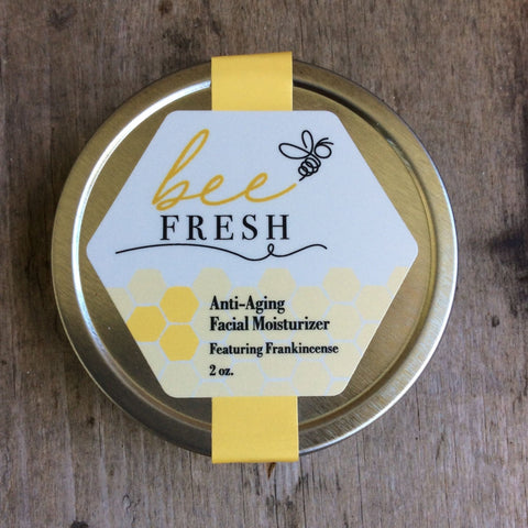 Bee Fresh by Sister Bee